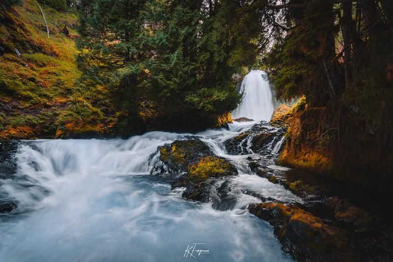 Shahalie Falls_.jpg