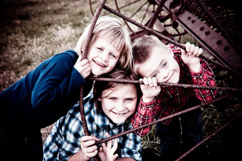 Kids-7331.jpg