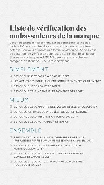 6474_fr_BrandTraining_SocialShareables_Checklist_1080x1920.jpg