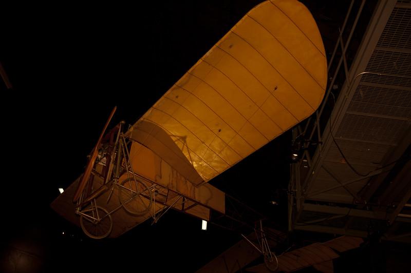 20040913 WPAFB Museum 005.jpg