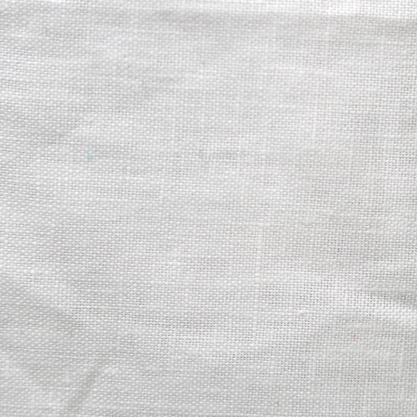 Linen-Tusk.jpg