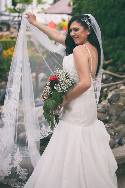 Ana & Jeff Wedding Creative Edits-6-X4.jpg
