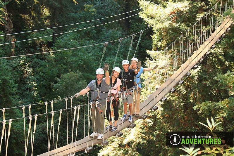 redwood_bridge_1473460141267.jpg