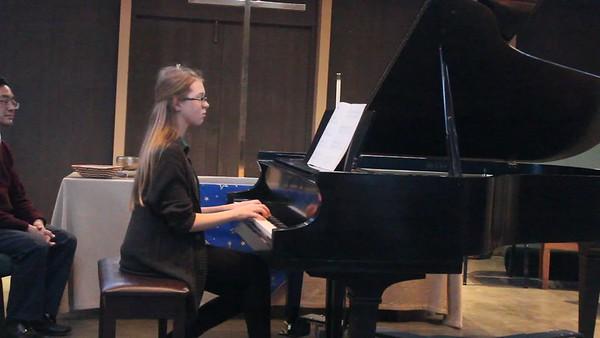 2017-12 Piano