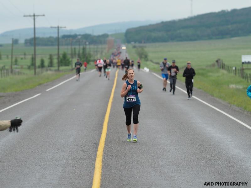 Millarville Marathon 2018 (75).jpg