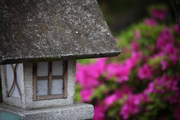 KAMAKURA - Japan