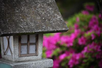 KAMAKURA - Japan - Nippon