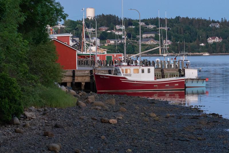 Nova Scotia-211.jpg