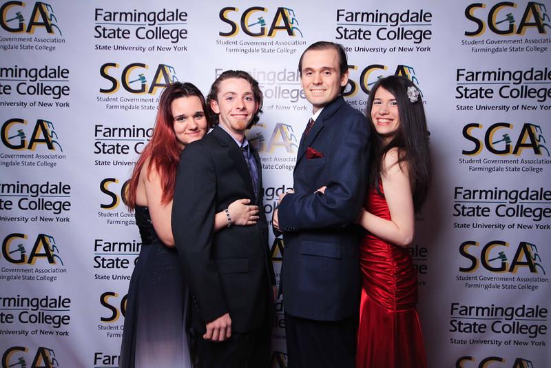 Farmingdale SGA-223.jpg