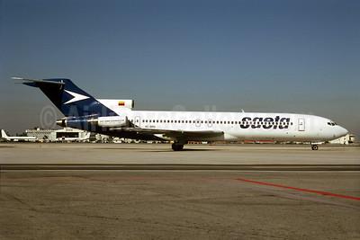 SAETA Air Ecuador