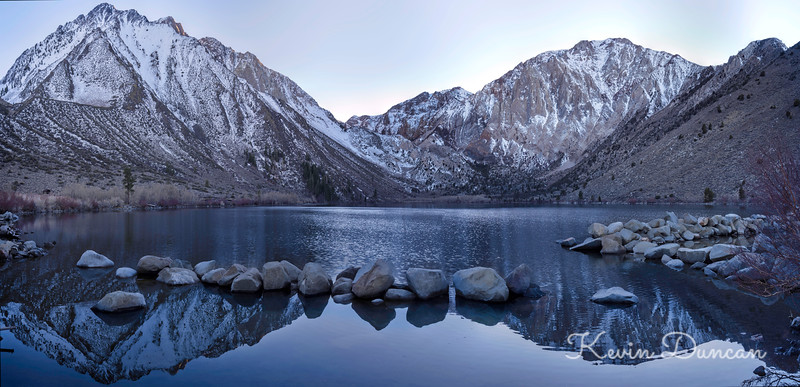 12-Dec.Convict Lake 3.jpg