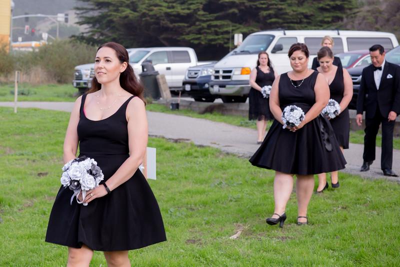 Nastari Wedding-181.jpg
