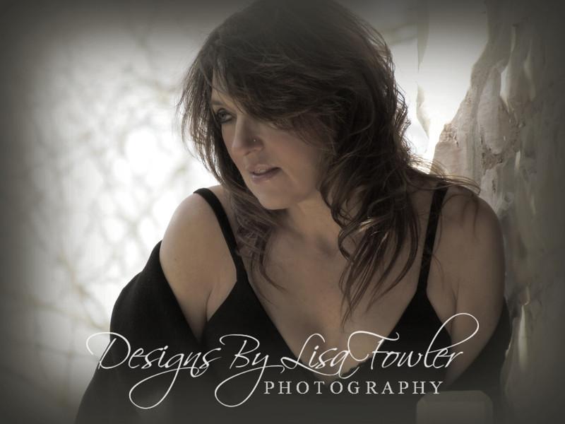 lisa merritt shoot ps images 020.JPG
