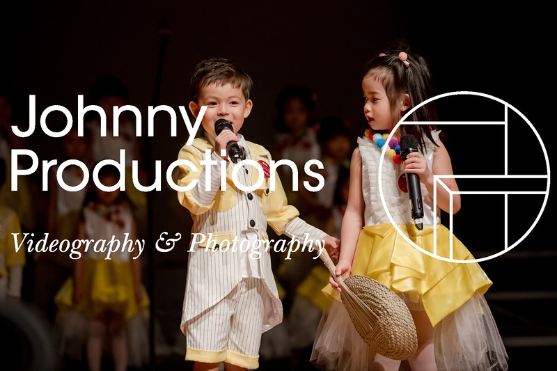 0119_day 1_yellow shield_johnnyproductions.jpg
