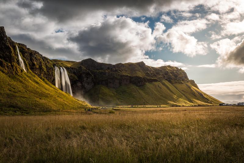 0565-Iceland-Paul-Hamill.jpg