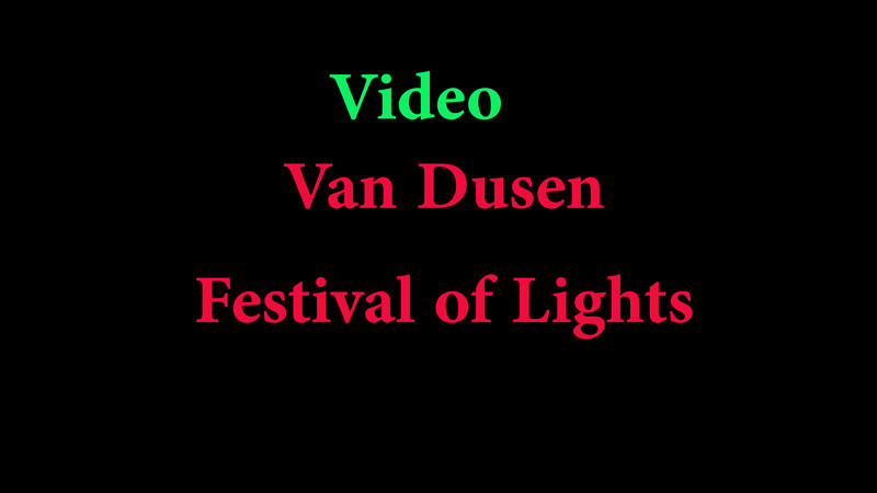 Van Dusen Festival of Lights_x264.mp4