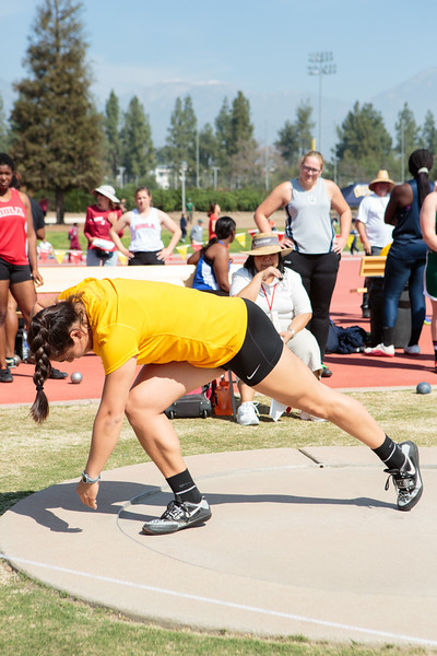 003_20160227-MR1E0346_CMS, Rossi Relays, Track and Field_3K.jpg