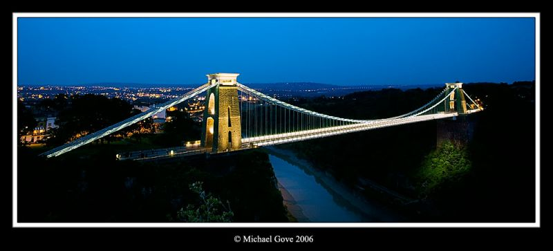 Clifton Bridge (62888953).jpg