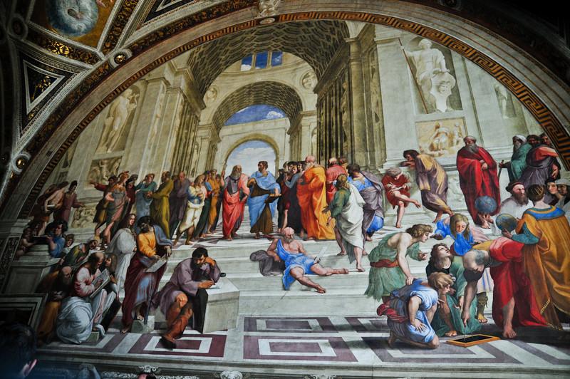 Day3-Rome-44.jpg