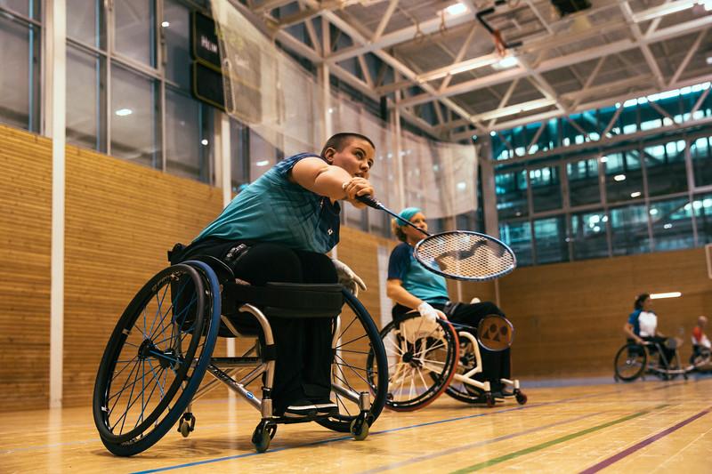Paralympic_Badminton_Nottwil17-13.jpg
