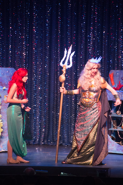Gateway Little Mermaid 2018-273.jpg