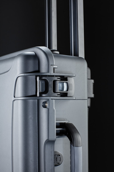Hard-Case-123.jpg