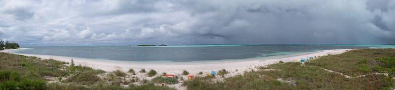 Bahamas-7.jpg