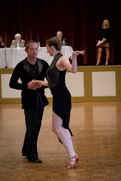 RVA_dance_challenge_JOP-15133.JPG