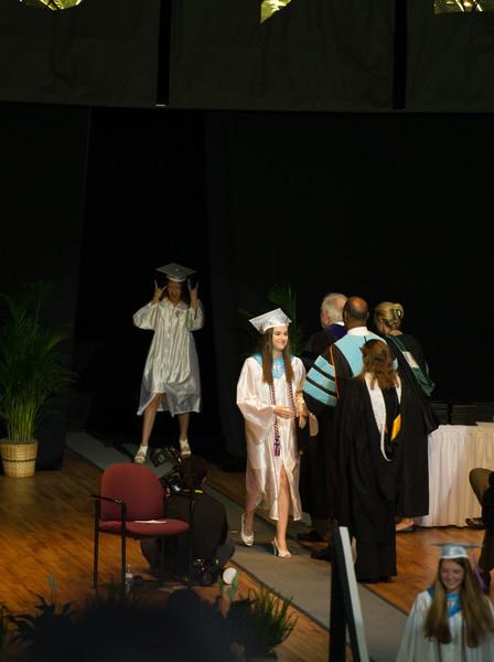 CentennialHS_Graduation2012-268.jpg