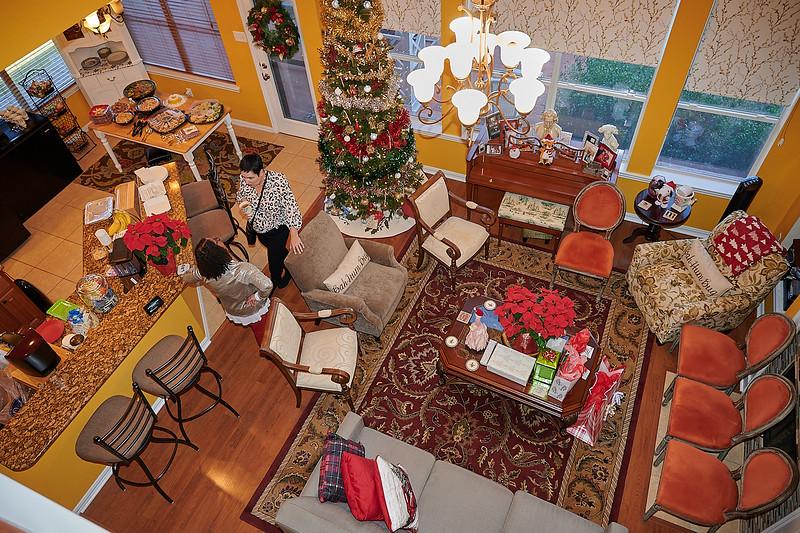 Roxie-2019-Christmas-Tea_DSC_0810.jpg