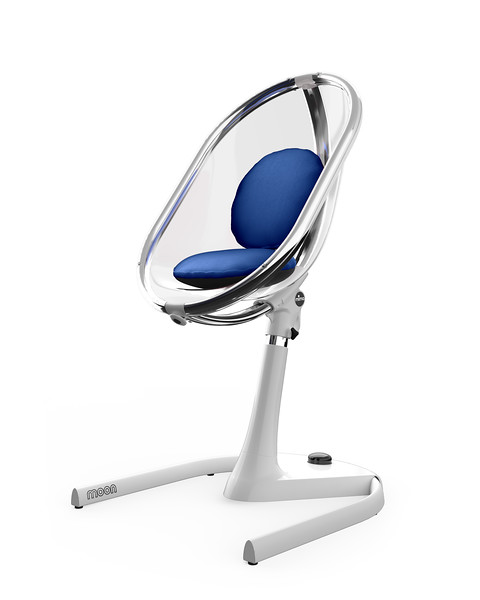 Mima_Moon_Junior_Chair_Product_Shot_White_Royal_Blue_Cushions_Front_View.jpg