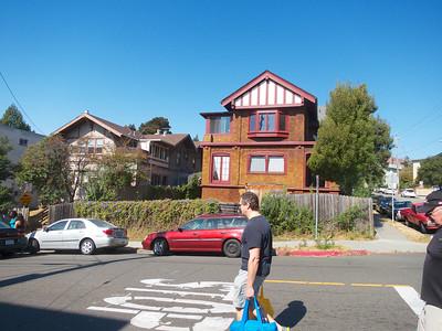 2014-09-13 (Oakland)