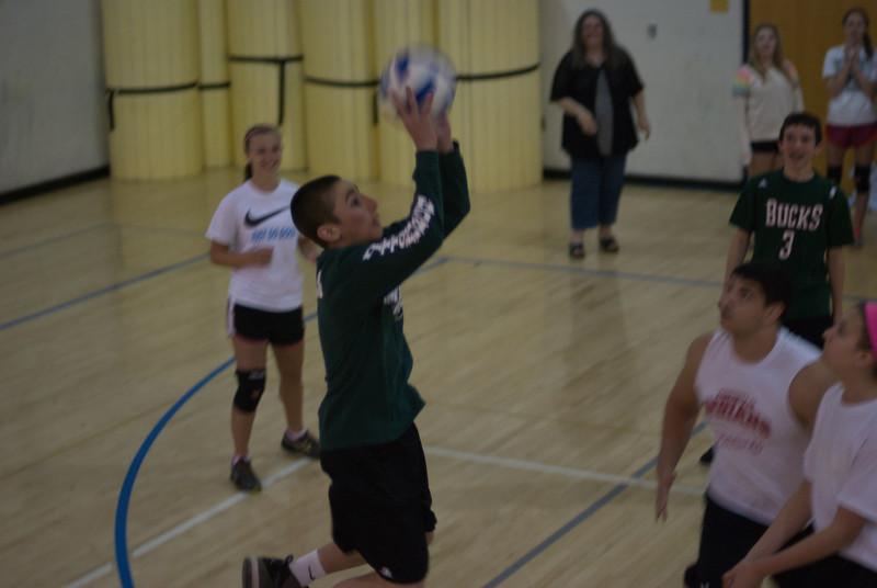 2013-05-11-GOYA-Volleyball-Tournament_010.jpg