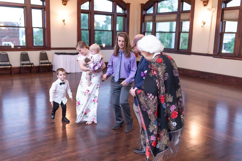 Abigail Truman Wedding (817).jpg