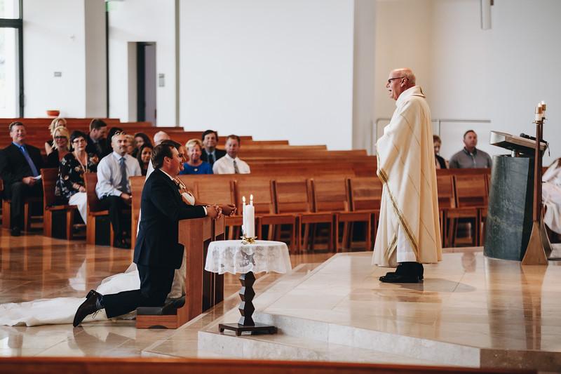 Zieman Wedding (206 of 635).jpg