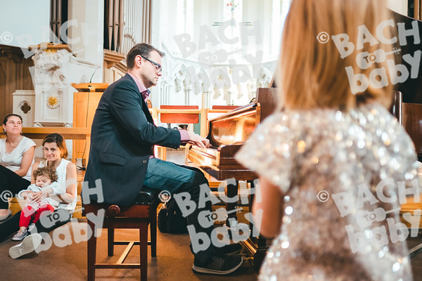 © Bach to Baby 2018_Alejandro Tamagno_Highbury & Islington_2018-09-01 014.jpg