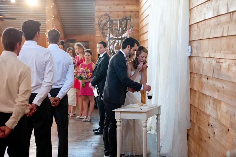 jake_ash_wedding (649).jpg