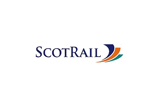 ScotRail (National Express): Data & Information