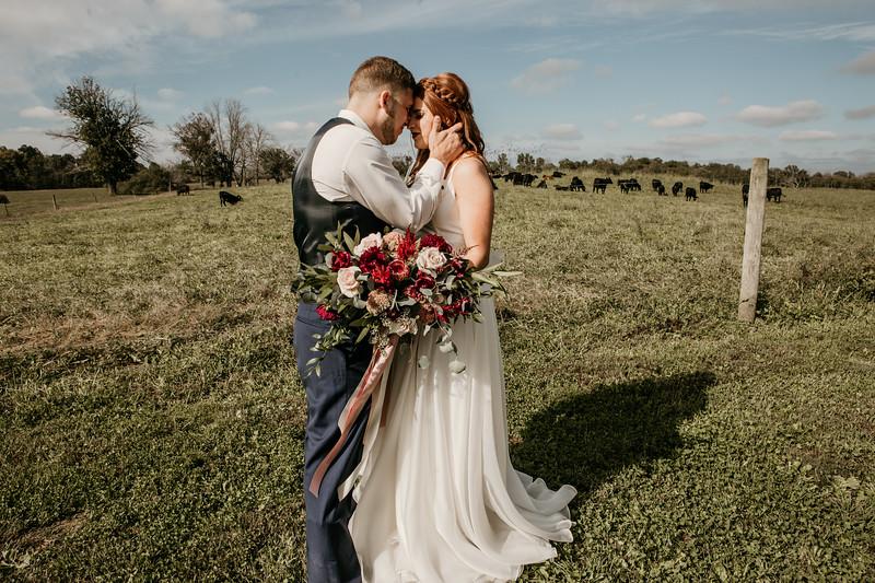 Nikki Wheat Wedding-9018.jpg