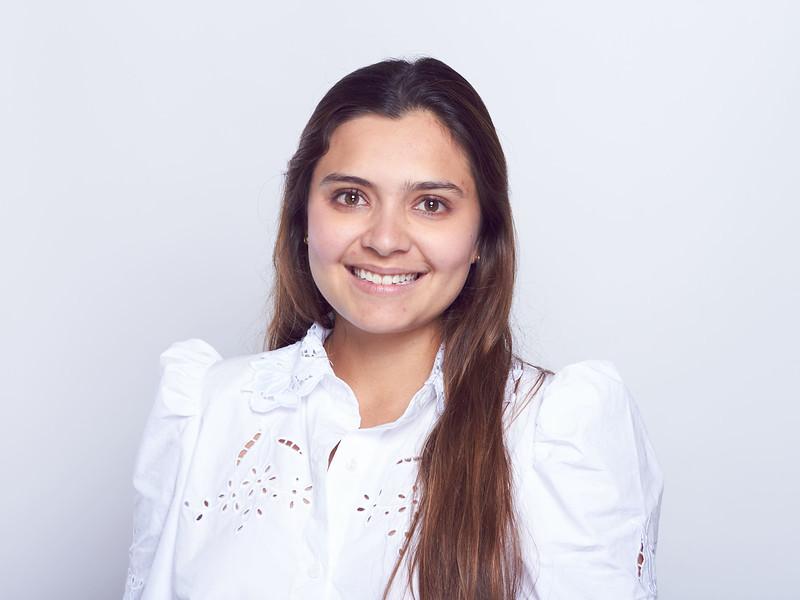 Isabela cabrera-VRTLPRO Headshots-0067.jpg