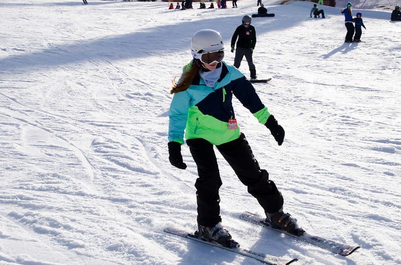 Snow-Trails_21_ST7_5538.jpg