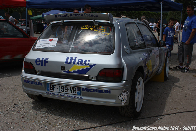 RS14i5.jpg