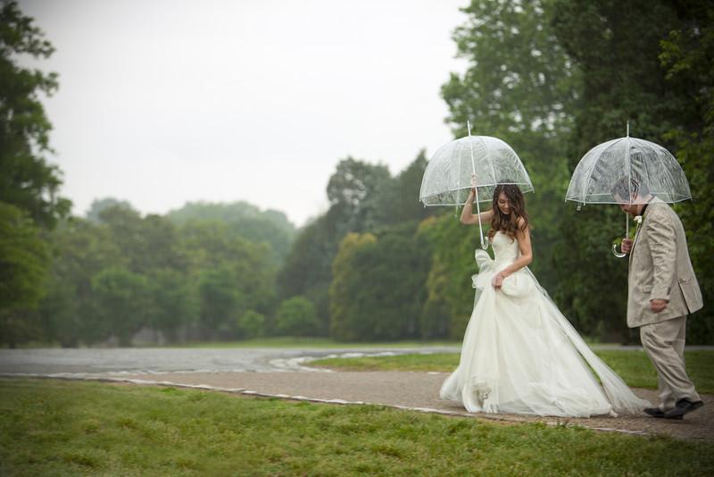 virginia-beach-wedding-photographer-hampton-roads-wedding-photography_0072.jpg