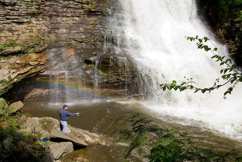 0705_Swallow Falls State Park_004.jpg
