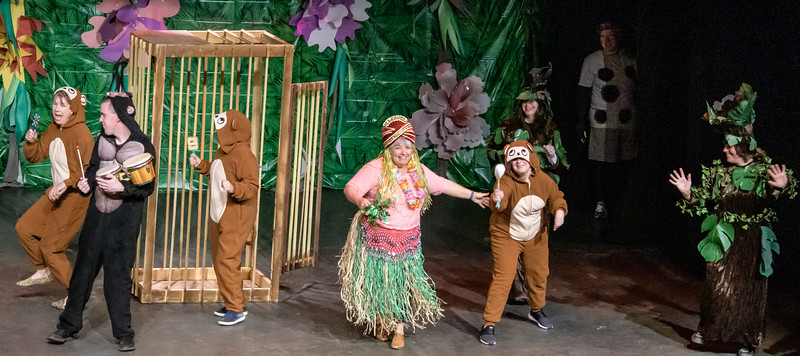 ZP Jungle Book Performance -_5001240.jpg