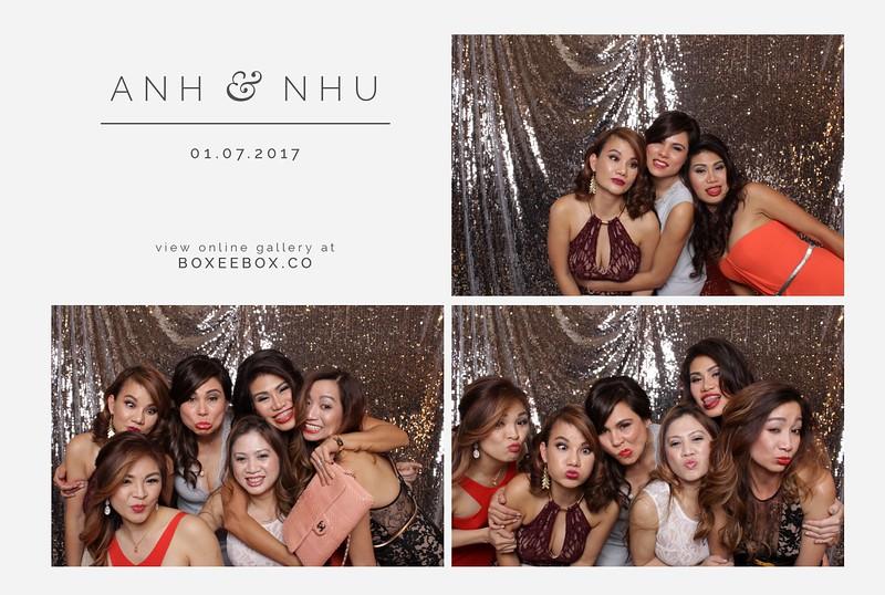 109-anh-nhu-booth-prints.jpg