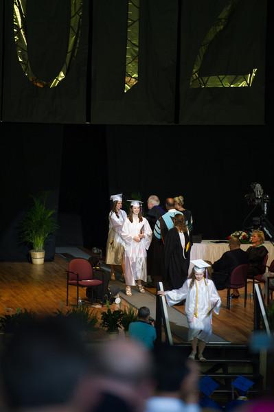 CentennialHS_Graduation2012-159.jpg