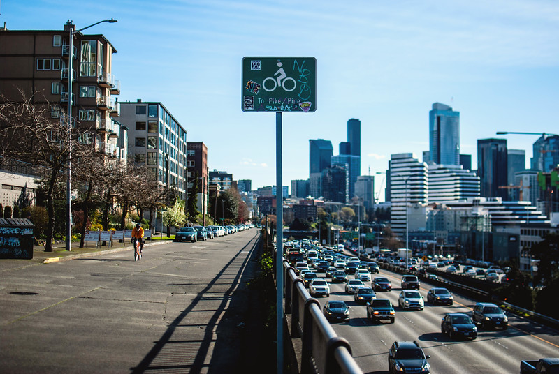seattle streets top and freeway.jpg