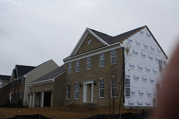 2012-10-19_New House