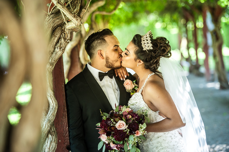 Valeria + Angel wedding -424.jpg